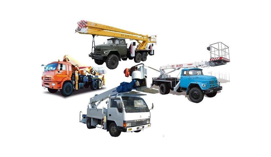 Наши клиенты довольны нашими ценами и услугами