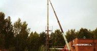 kamaz-vezdekhod-37-metrov_03