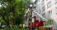 kamaz-vezdekhod-37-metrov_05